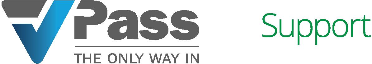VPass Support